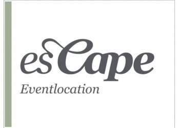 esCape - Eventlocation