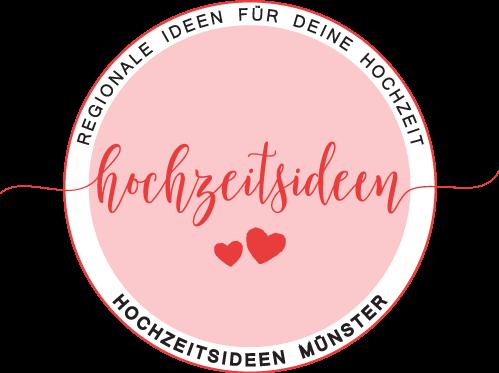 Hochzeitsideen Münster: Heiraten in Münster leicht gemacht